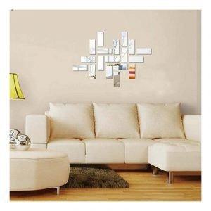 Mirror Decorating Ideas (1)