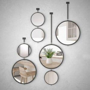 MirrorMirror Decorating Ideas (19) Decorating Ideas (19)