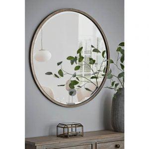 Mirror Decorating Ideas (21)