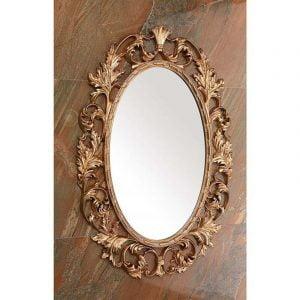 Mirror Decorating Ideas (23)