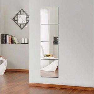 Mirror Decorating Ideas (24)