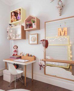 Mirror Decorating Ideas (5)