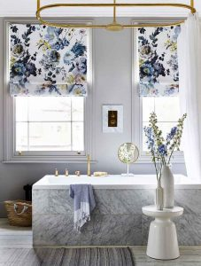 How to use feng shui to decor a home (2)