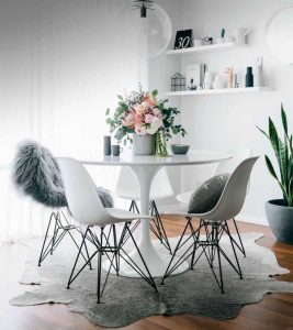 How to use feng shui to decor a home (4)