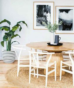 How to use feng shui to decor a home (6)