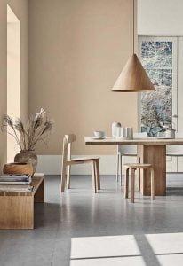 Scandinavian Home Design (10)