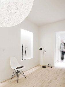 Scandinavian Home Design (5)
