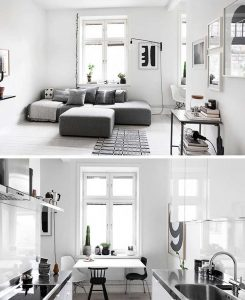 Scandinavian Home Design (7)
