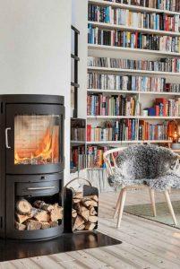 Scandinavian Home Design (8)