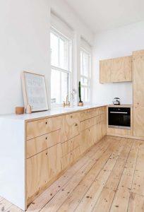 Scandinavian Home Design (9)
